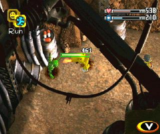 Best games 90s kids used to play